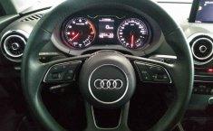 Pongo a la venta cuanto antes posible un Audi A3 en excelente condicción-2