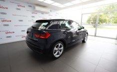 Audi A1 2021 en buena condicción-1