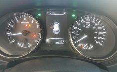 Nissan X-Trail 2018 barato en Los Reyes-0