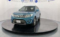 Se vende urgemente Suzuki Vitara 2017 en Puebla-2
