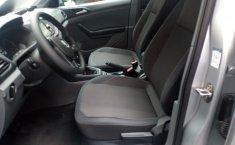 Venta de Volkswagen T-Cross 2020 usado Automatic a un precio de 335000 en San Lorenzo-2