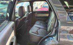 Venta de Mercury Mariner 2009 usado Automatic a un precio de 146800 en Benito Juárez-3