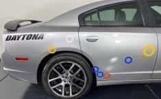 Se pone en venta Dodge Charger 2014-7