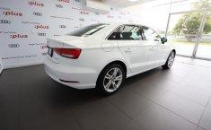 Audi A3 2020 barato en Zapopan-2
