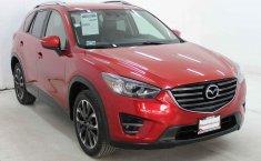Se vende urgemente Mazda CX-5 2016 en López-2