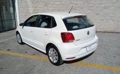 Volkswagen Polo 2017 barato en San Lorenzo-1