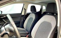 Seat Ibiza 2019 barato en Vista Hermosa-3