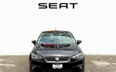 Seat Ibiza 2019 barato en Vista Hermosa-2