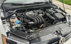 Volkswagen Jetta 2018 en buena condicción-3