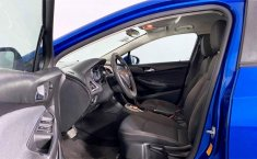 Chevrolet Cruze 2016 en buena condicción-1