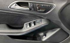 Mercedes-Benz Clase CLA 2015 impecable en Juárez-2