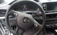 Auto Volkswagen T-Cross 2020 de único dueño en buen estado-2