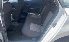 Venta de Volkswagen Vento 2020 usado Automatic a un precio de 232999 en Santa Bárbara-5