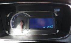 Chevrolet Trax 2013 barato en Guadalajara-4