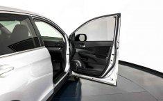 Se pone en venta Honda CR-V 2013-4