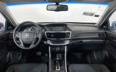 Venta de Honda Accord 2014 usado Automatic a un precio de 229999 en Juárez-2