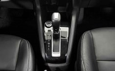 Se pone en venta Nissan Kicks 2017-5
