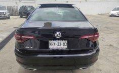 Se vende urgemente Volkswagen Jetta 2019 en Tlanepantla-1