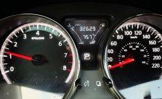 Venta de Nissan Versa 2019 usado Automática a un precio de 240000 en Monterrey-3