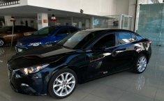 Se pone en venta Mazda 3 2015-4