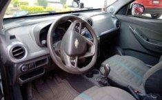 Pongo a la venta cuanto antes posible un Chevrolet Tornado en excelente condicción-1