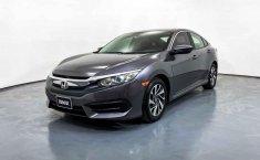 Pongo a la venta cuanto antes posible un Honda Civic en excelente condicción-1