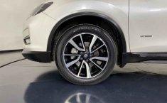 Se pone en venta Nissan X-Trail 2018-4