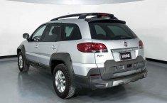 Se vende urgemente Fiat Palio 2017 en Juárez-1