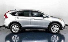 Se pone en venta Honda CR-V 2013-3