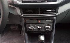 Venta de Volkswagen T-Cross 2020 usado Automatic a un precio de 335000 en San Lorenzo-1