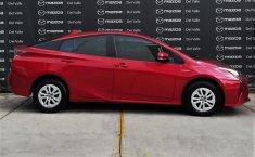 Se vende urgemente Toyota Prius 2017 en Benito Juárez-2