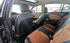 Chevrolet Cavalier 2020 impecable en Los Reyes-0