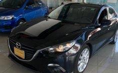 Se pone en venta Mazda 3 2015-3