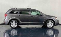 Se pone en venta Dodge Journey 2014-2