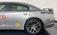 Se pone en venta Dodge Charger 2014-4