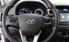 Pongo a la venta cuanto antes posible un Hyundai Creta en excelente condicción-4