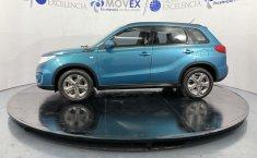 Se vende urgemente Suzuki Vitara 2017 en Puebla-0