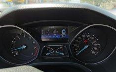 Ford Focus 2016 barato en Guanajuato-4