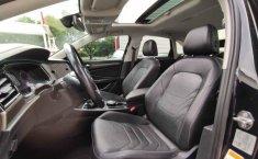 Se vende urgemente Volkswagen Jetta 2019 en Tlanepantla-0