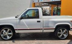 Chevrolet 400 SS 1997 barato en Guadalajara-1