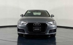 Audi A4 2017 en buena condicción-2