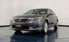 Venta de Honda Accord 2014 usado Automatic a un precio de 229999 en Juárez-1