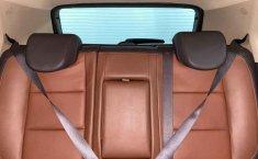 Se pone en venta Buick Encore 2016-1