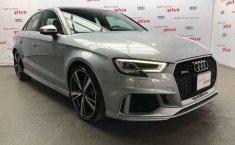 Audi A3 2020 en buena condicción-1