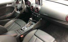 Audi A3 2020 en buena condicción-0