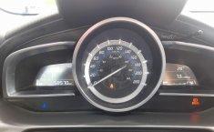 Se pone en venta Toyota Yaris 2018-1