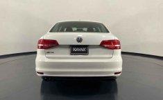 Se pone en venta Volkswagen Jetta 2015-3
