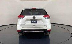 Se pone en venta Nissan X-Trail 2018-2