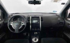 Venta de Nissan X-Trail 2013 usado Automatic a un precio de 199999 en Juárez-1