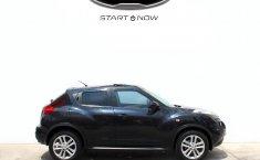 Venta de Nissan Juke 2012 usado CVT a un precio de 170000 en Vista Hermosa-1